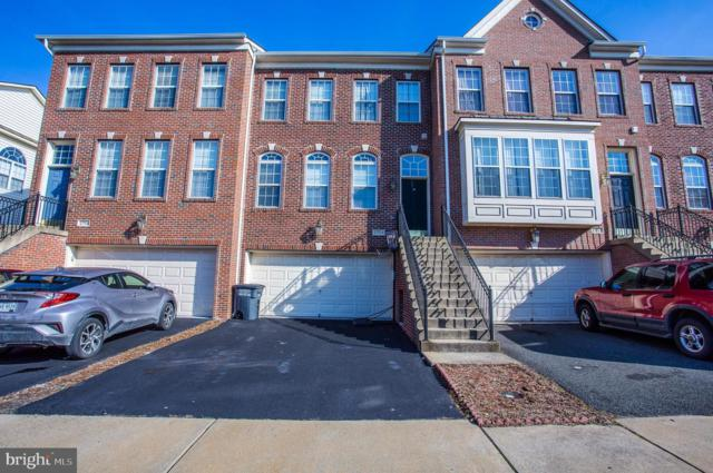 2754 Wakewater Way, WOODBRIDGE, VA 22191 (#VAPW390974) :: The Bob & Ronna Group