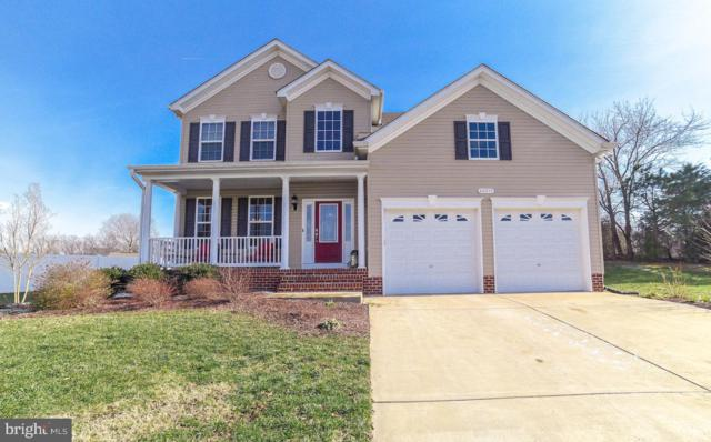 44019 W Leola Court, HOLLYWOOD, MD 20636 (#MDSM150564) :: The Maryland Group of Long & Foster Real Estate