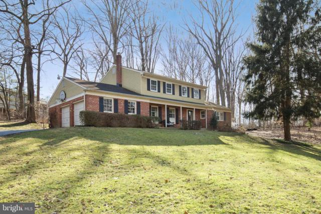 29 Basil Court, HOCKESSIN, DE 19707 (#DENC354124) :: Keller Williams Realty - Matt Fetick Team