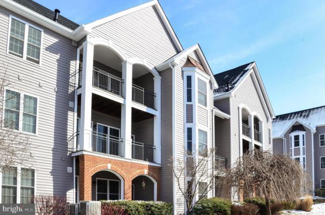 46598 Drysdale Terrace #100, STERLING, VA 20165 (#VALO315200) :: Cristina Dougherty & Associates
