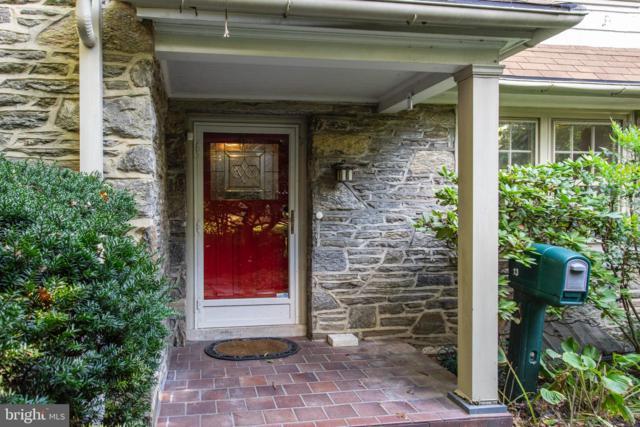 13 E Newfield Way, BALA CYNWYD, PA 19004 (#PAMC493396) :: Colgan Real Estate