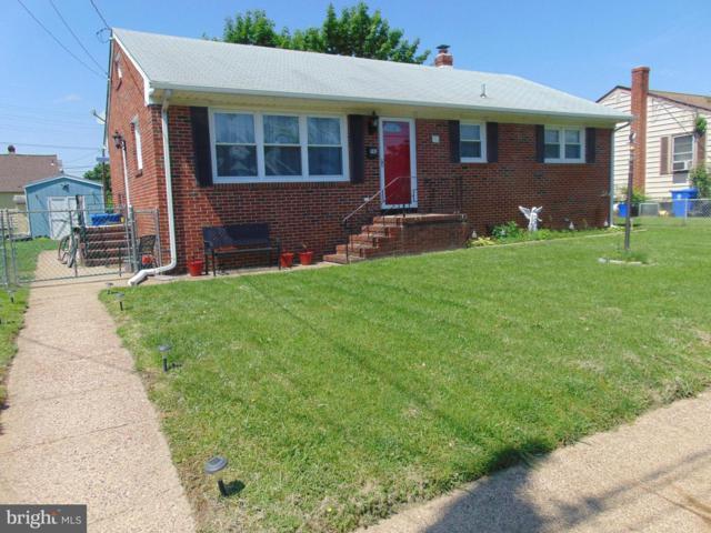 741 Neptune Avenue, BURLINGTON, NJ 08016 (#NJBL300728) :: Colgan Real Estate