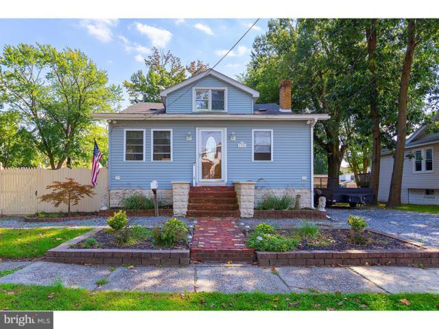 1326 Puritan Avenue, WEST DEPTFORD, NJ 08096 (#NJGL213496) :: Colgan Real Estate