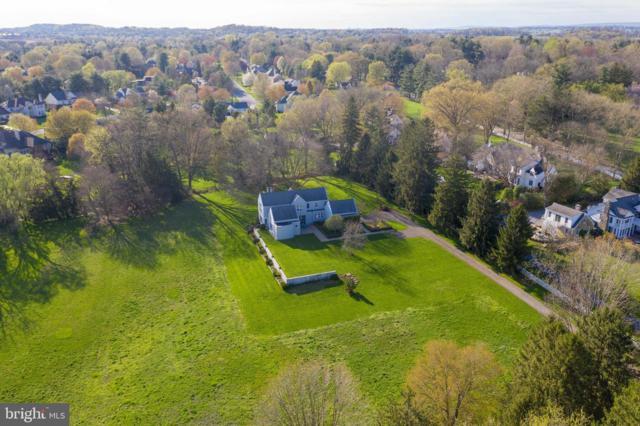 1450 Hunsicker Road, LANCASTER, PA 17601 (#PALA120690) :: Benchmark Real Estate Team of KW Keystone Realty