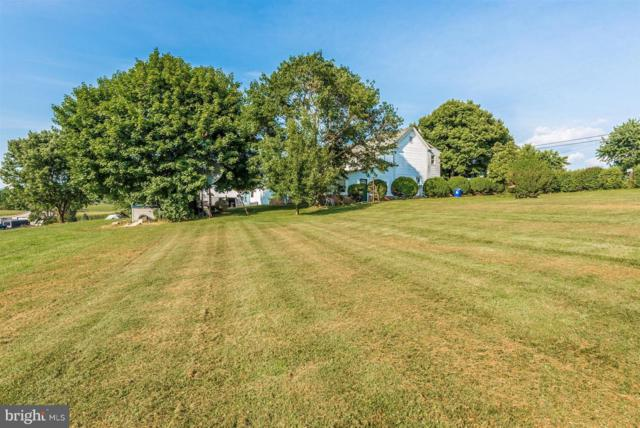 23110 Mt Ephraim Road, DICKERSON, MD 20842 (#MDMC559946) :: The Maryland Group of Long & Foster