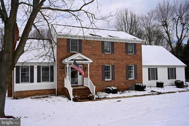 1317 Marquis Court, FALLSTON, MD 21047 (#MDHR202036) :: Tessier Real Estate