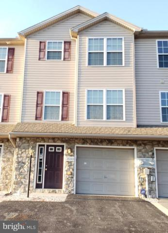 3593 Pinecrest Court, FAYETTEVILLE, PA 17222 (#PAFL155340) :: The Heather Neidlinger Team With Berkshire Hathaway HomeServices Homesale Realty