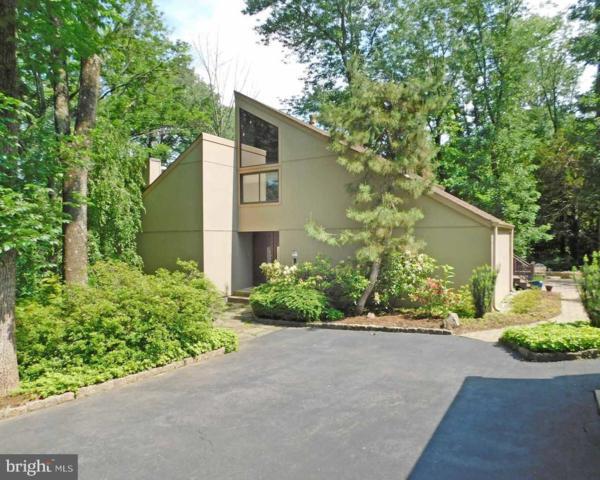 8 Hemlock, EWING TWP, NJ 08560 (#NJME255410) :: Remax Preferred | Scott Kompa Group