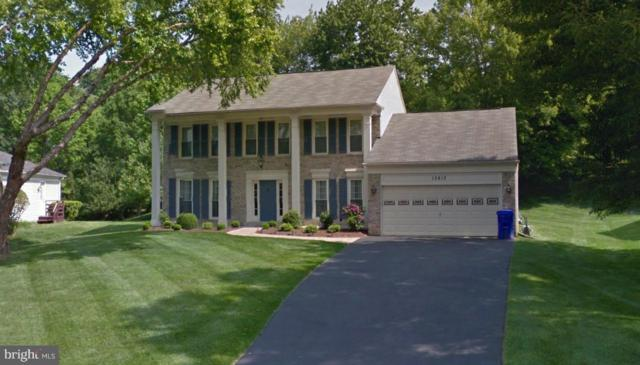 13813 Turnmore Road, SILVER SPRING, MD 20906 (#MDMC559958) :: The Sebeck Team of RE/MAX Preferred