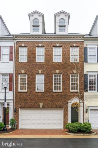 20 Alexander Street, ALEXANDRIA, VA 22314 (#VAAX209660) :: The Putnam Group