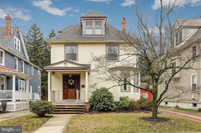 41 Estaugh Avenue, HADDONFIELD, NJ 08033 (#NJCD321710) :: Ramus Realty Group