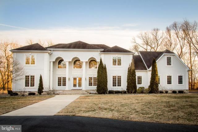 1408 Bell Island Trail, SALISBURY, MD 21801 (#MDWC101762) :: The Windrow Group