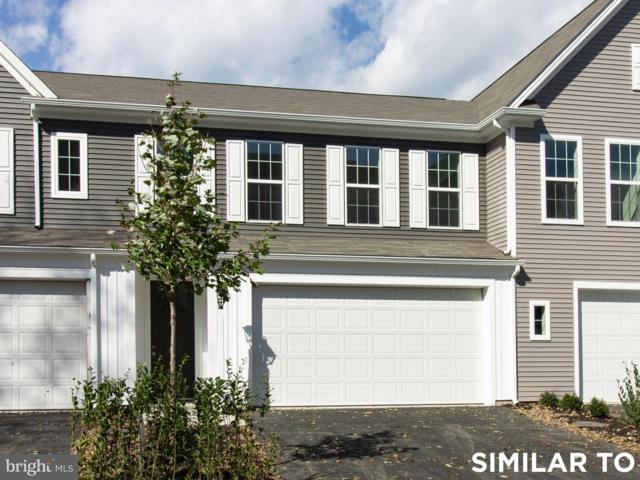 659 Stoverdale Road, HUMMELSTOWN, PA 17036 (#PADA106118) :: The Heather Neidlinger Team With Berkshire Hathaway HomeServices Homesale Realty