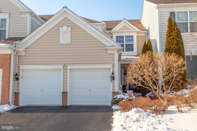 216 N Caldwell Circle, DOWNINGTOWN, PA 19335 (#PACT364224) :: Colgan Real Estate