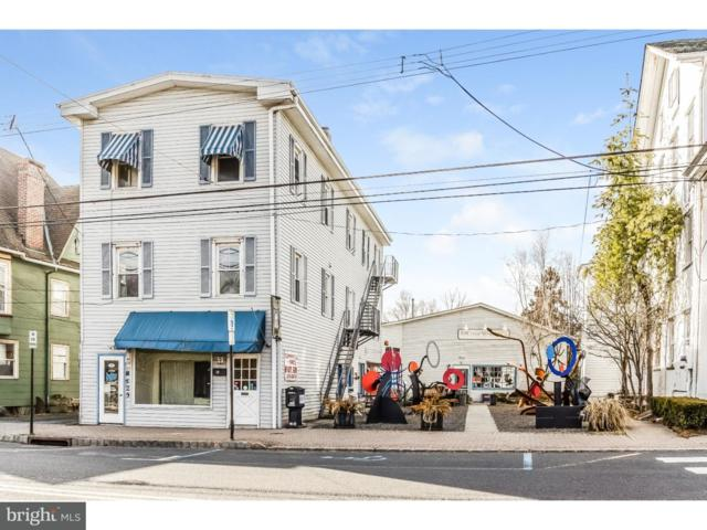 29 Race Street, FRENCHTOWN, NJ 08825 (#NJHT104210) :: Erik Hoferer & Associates