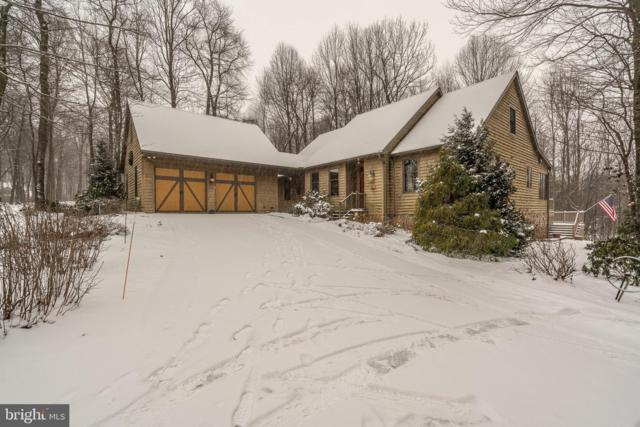 27 Shenks Wood Court, NEW PROVIDENCE, PA 17560 (#PALA120716) :: Benchmark Real Estate Team of KW Keystone Realty