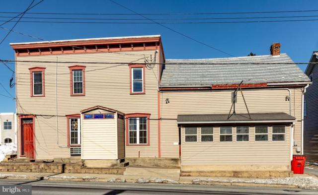 7331 Lincoln Way W, SAINT THOMAS, PA 17252 (#PAFL155346) :: The Joy Daniels Real Estate Group