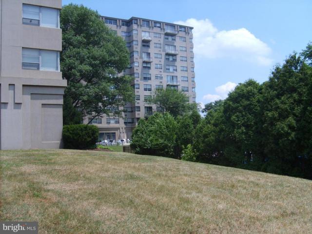 1030 E Lancaster Avenue P1, BRYN MAWR, PA 19010 (#PADE395520) :: Colgan Real Estate