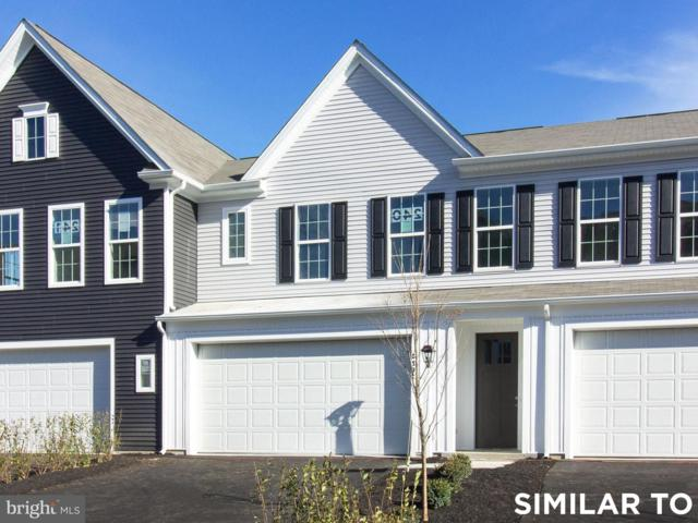 661 Stoverdale Road, HUMMELSTOWN, PA 17036 (#PADA106124) :: The Heather Neidlinger Team With Berkshire Hathaway HomeServices Homesale Realty