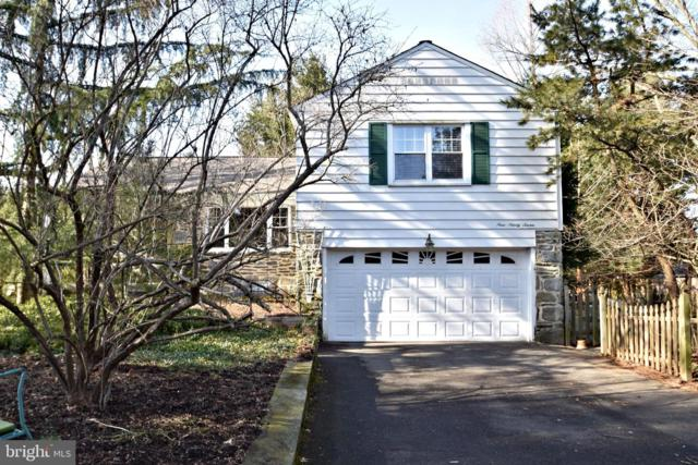 997 Stonybrook Drive, BLUE BELL, PA 19422 (#PAMC493468) :: Colgan Real Estate