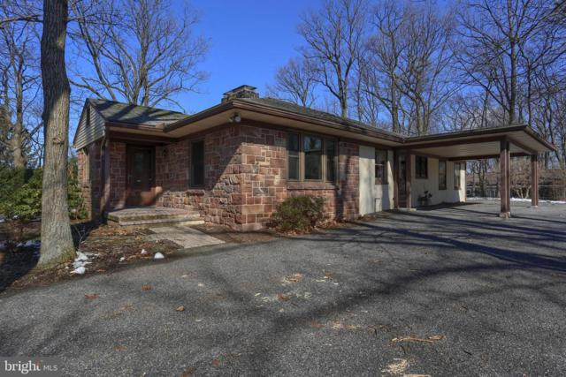 27 Orchard Road, LANCASTER, PA 17601 (#PALA120724) :: Younger Realty Group