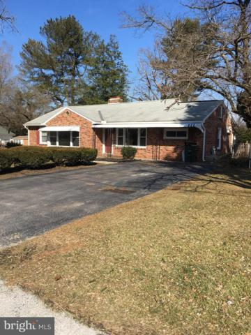 4051 Wilshire Drive, YORK, PA 17402 (#PAYK109128) :: Flinchbaugh & Associates