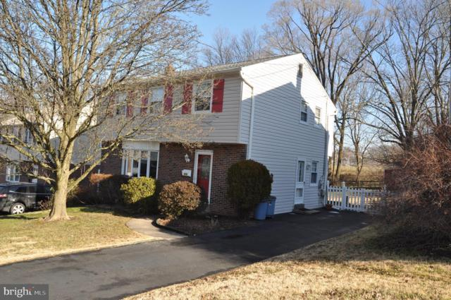 513 Hillside Avenue, HAVERTOWN, PA 19083 (#PADE395534) :: Ramus Realty Group
