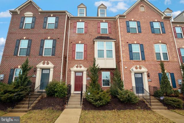 3552 Fort Lincoln Drive NE, WASHINGTON, DC 20018 (#DCDC364852) :: ExecuHome Realty