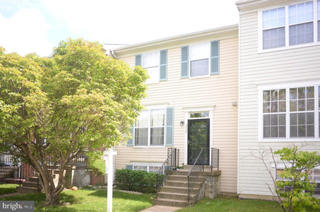 3440 Wood Creek Drive, SUITLAND, MD 20746 (#MDPG459848) :: ExecuHome Realty