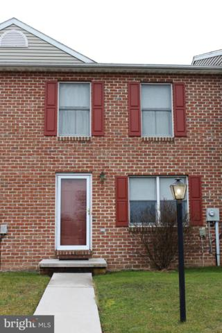 32 Cannon Ln, GETTYSBURG, PA 17325 (#PAAD104632) :: Colgan Real Estate