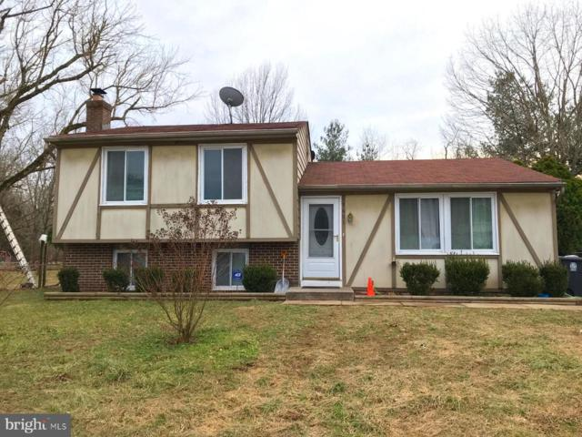 3601 Applecross Court, CLINTON, MD 20735 (#MDPG459864) :: Remax Preferred | Scott Kompa Group