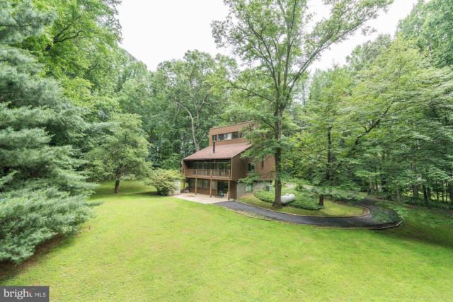 1111 Leigh Mill Road, GREAT FALLS, VA 22066 (#VAFX868210) :: The Piano Home Group
