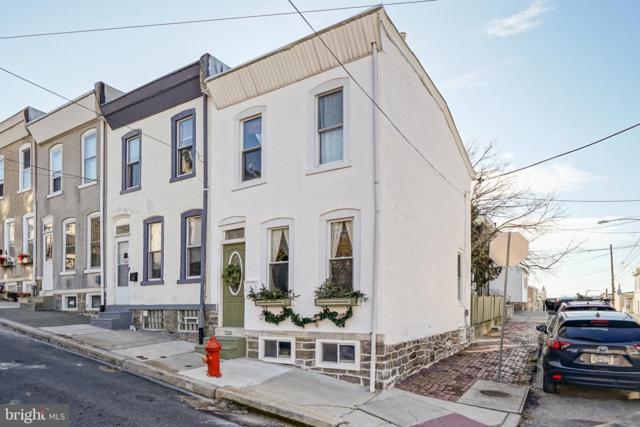 4568 Fleming Street, PHILADELPHIA, PA 19128 (#PAPH692052) :: McKee Kubasko Group