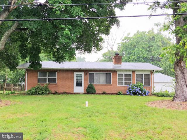 29951 Ronald Drive, MECHANICSVILLE, MD 20659 (#MDSM150590) :: The Bob & Ronna Group