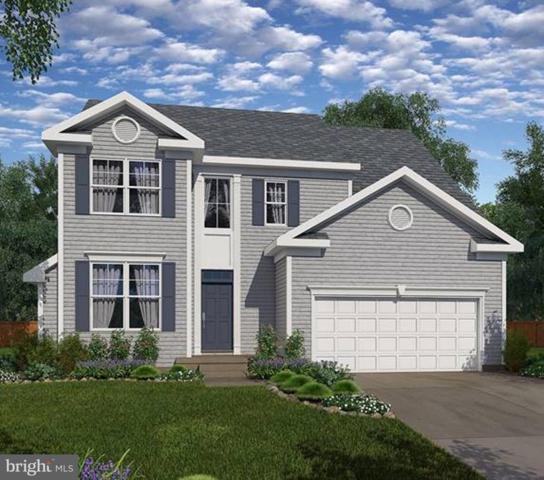 7250 Wright Road, HANOVER, MD 21076 (#MDAA344208) :: Colgan Real Estate