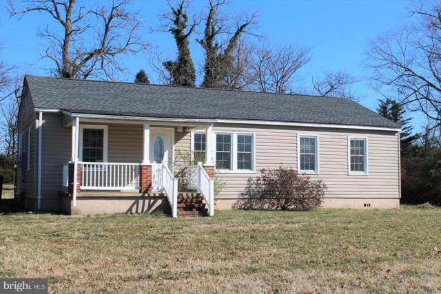 14201 Hicks Lane, GORDONSVILLE, VA 22942 (#VAOR127162) :: The Maryland Group of Long & Foster