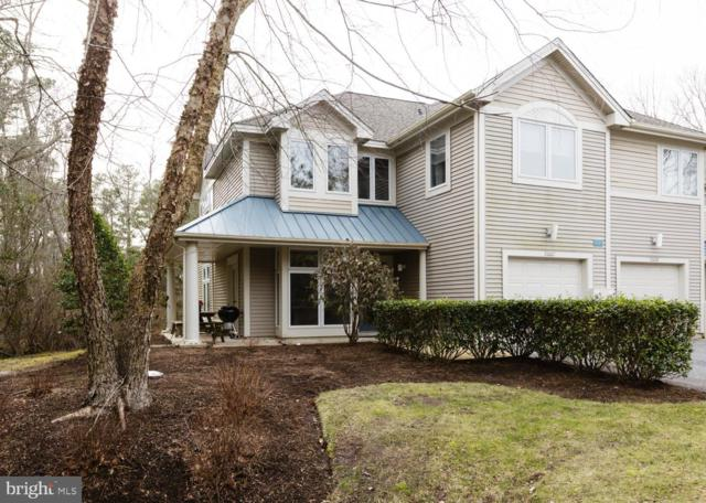39089 Greenway #20007, BETHANY BEACH, DE 19930 (#DESU131334) :: The Windrow Group