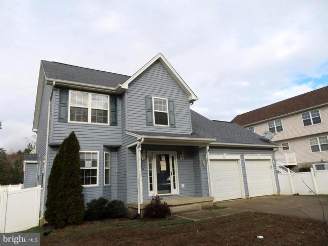46688 Robert Leon Drive, LEXINGTON PARK, MD 20653 (#MDSM150592) :: Colgan Real Estate