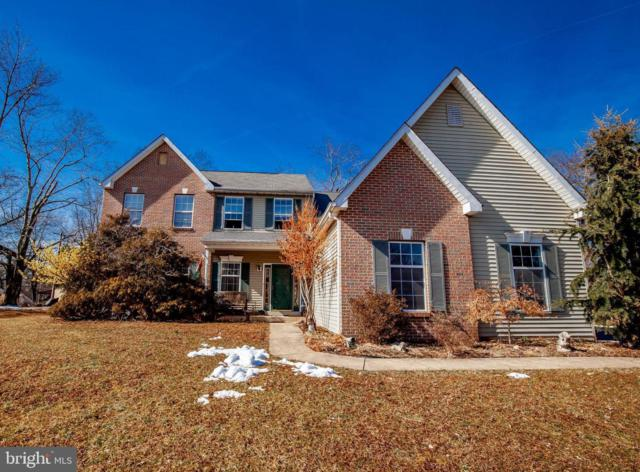 107 Waterview Drive, NORRISTOWN, PA 19403 (#PAMC493548) :: Remax Preferred | Scott Kompa Group