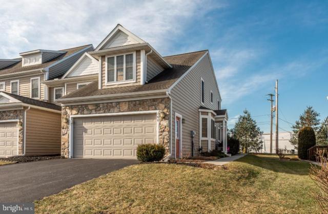 780 Keller Drive, LITITZ, PA 17543 (#PALA120748) :: The Craig Hartranft Team, Berkshire Hathaway Homesale Realty