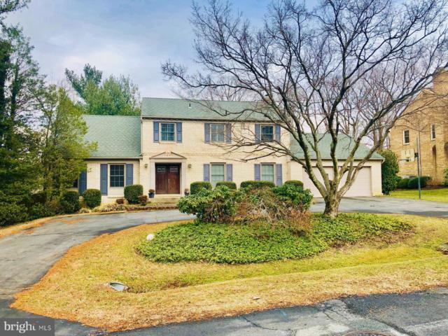 9708 Conestoga Way, POTOMAC, MD 20854 (#MDMC560068) :: Jim Bass Group of Real Estate Teams, LLC