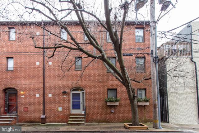 2032 Naudain Street, PHILADELPHIA, PA 19146 (#PAPH692124) :: McKee Kubasko Group