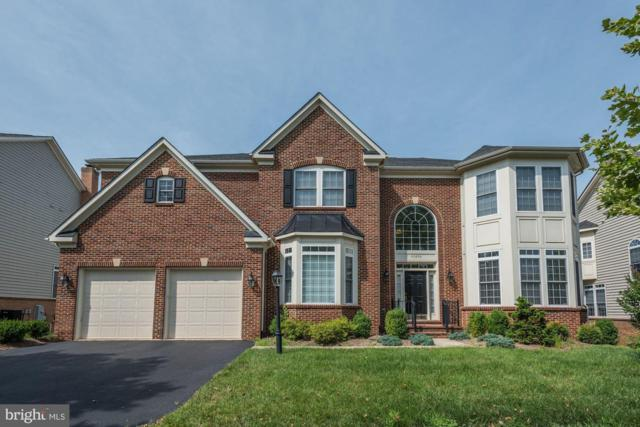 43896 Riverpoint Drive, LEESBURG, VA 20176 (#VALO315294) :: ExecuHome Realty