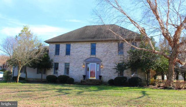 5682 Scottish Highlands Circle, SALISBURY, MD 21801 (#MDWC101782) :: SURE Sales Group