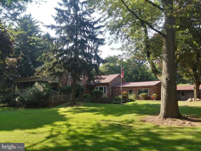 240 Chapel Road, NEWMANSTOWN, PA 17073 (#PALN104224) :: Colgan Real Estate