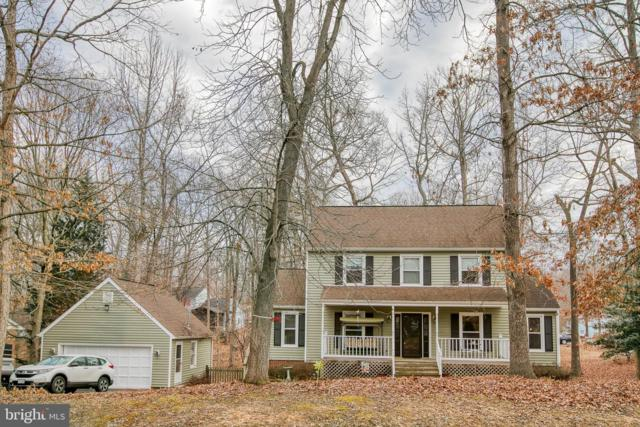 10701 Cedar Post Lane, SPOTSYLVANIA, VA 22553 (#VASP190670) :: Remax Preferred | Scott Kompa Group