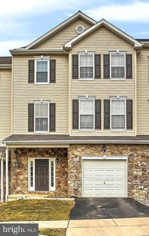 505 Marion Road, YORK, PA 17406 (#PAYK109152) :: The Joy Daniels Real Estate Group