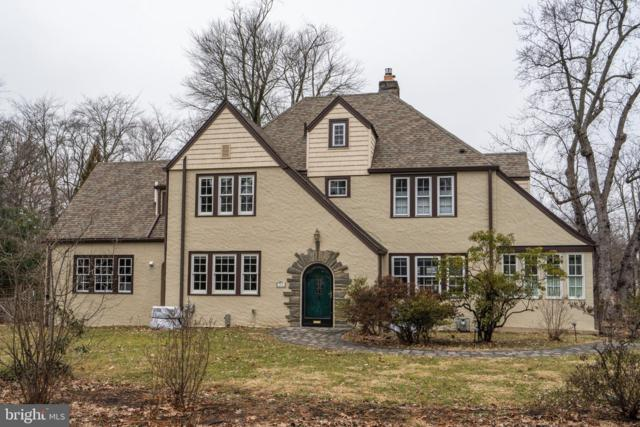711 S Bowman Avenue, MERION STATION, PA 19066 (#PAMC493574) :: Remax Preferred | Scott Kompa Group