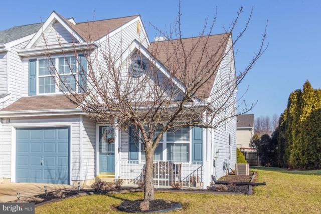 125 Redden Lane, MIDDLETOWN, DE 19709 (#DENC354220) :: The Windrow Group