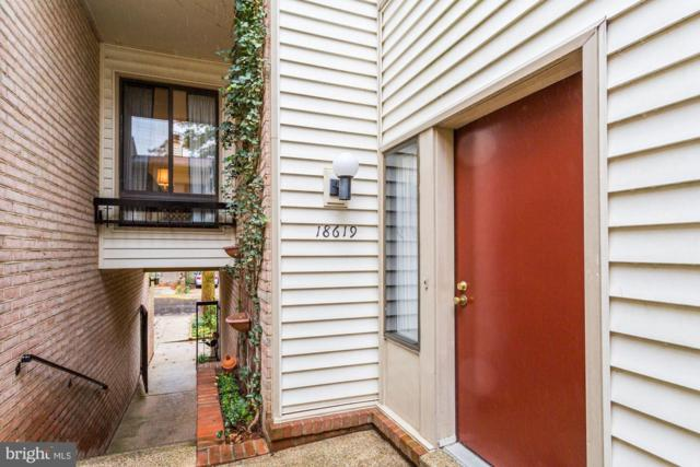 18619 Pier Point Place, MONTGOMERY VILLAGE, MD 20886 (#MDMC560080) :: AJ Team Realty